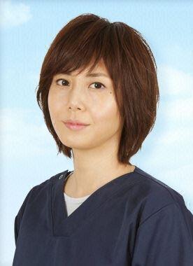 NAVER まとめ髪型を真似したい芸能人【松嶋菜々子】ヘアスタイル画像集
